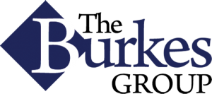 Burkes Group Insurance